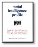 Social Intelligence Profile